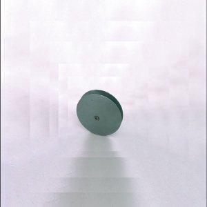 321150<br>CanadaMetal ラダー・トリムタブ用防蝕亜鉛<br>(CMR-1)