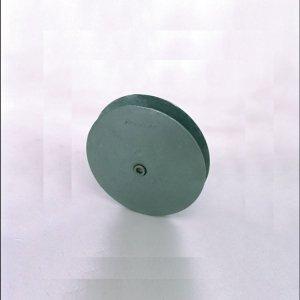 321152<br>CanadaMetal ラダー・トリムタブ用防蝕亜鉛<br>(CMR-3)