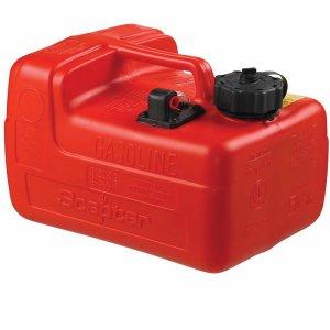 318296<br>Scepter ガソリンタンク <br>(3780)