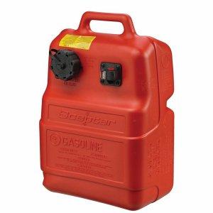 318297<br>Scepter ガソリンタンク <br>(3781)