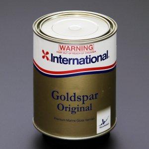360386<br>ゴールドスパーオリジナル<br>1.0 L