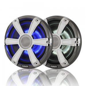 500128<br>Fusion 7.7&#34; スポーツスピーカーCR<br>(SG-FL77SPC)