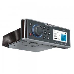 500102 メディアプレイヤー/レシーバー (MS-UD750)