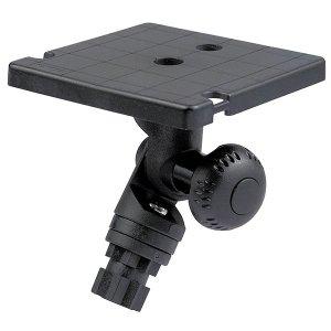 750073<br>Railblaza 3軸 プラットフォーム 102mm <br>(02-4025-11)