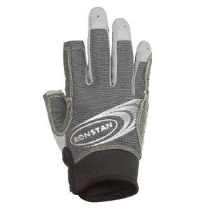 700733<br>Ronstan Stickyレース Glove 3F M<br>(RF4881M)