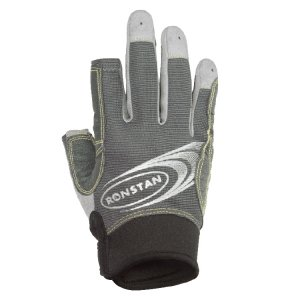 700734<br>Ronstan Stickyレース Glove 3F L<br>(RF4881L)