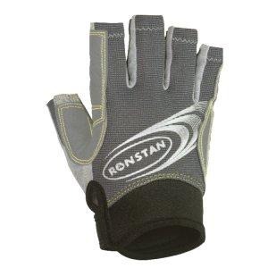 700702<br>Ronstan レース Glove XXS<br>(RF4870XXS)