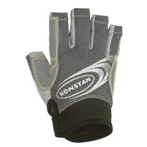 700704<br>Ronstan レース Glove S<br>(RF4870S)