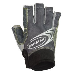 700725<br>Ronstan レース Glove Sticky XL<br>(RF4880XL)