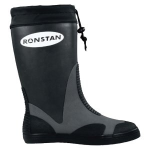700950<br>Ronstan オフショアーブーツ<br>(CL68XXS)