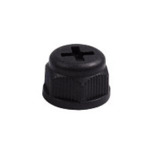 720551<br>BEP N2K MALE CAP<br>(80-911-0050-00)