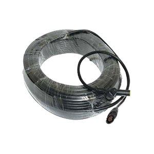 420232:Simrad  NMEA 2K Wind vane ケーブル 35 m  (simnet x N2K-M)(000-10758-001)