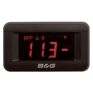 420531<br>B&G 10/10HV ディスプレイパック for H5000 or Triton(000-11087-001)
