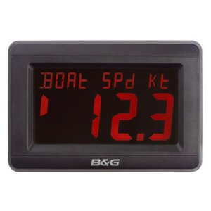 420533<br>B&G 30/30HV ディスプレイパック for H5000 or Triton(000-11089-001)