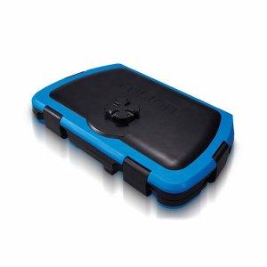 500195<br>Fusion アクティブセーフ Box Blue<br>(WS-DK150B)