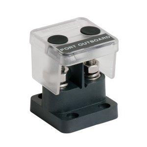 720185<br>BEP Insu.-Stad 8mm&10mm<br>(IST-10MM-8MM-B)