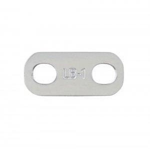 720216<br>BEP ProInstaller リンク Bar 31-34.7mm<br>(LB-1)