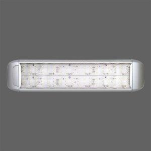 226571<br>BestLight 40cm スイッチ付12V<br>(J-2501LED-40S)