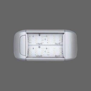 226573<br>BestLight 20cm スイッチ付12V<br>(J-2501LED-20S)