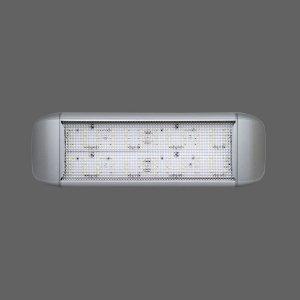 226577<br>BestLight 30cm スイッチ無12V<br>(J-2501LED-30)