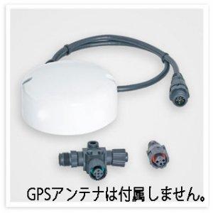 401511<br>Lenco GPSアンテナ Tee & F端末抵抗<br>(11103-001)