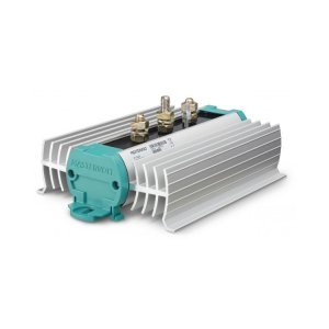 710042<br>Mastervolt アイソレーター1202-S, 1 input, 2 batteries, w/sensing<br>(83012021)