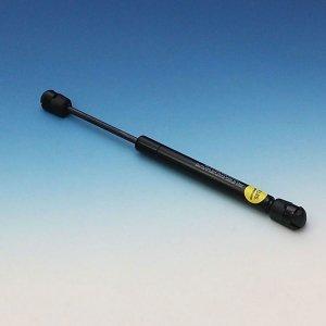 317398<br>ガススプリング 30-51cm x 27kg  <br>(#1838)