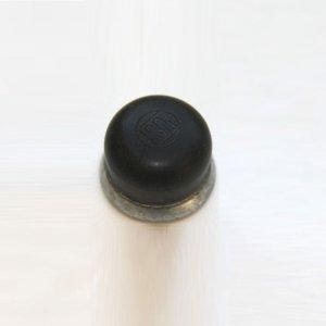 227138<br>Marinco ナット付きラバーキャップPushスイッチ用<br>(1001502)