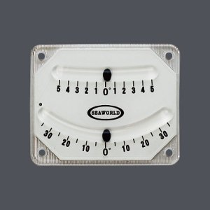225015<br>ヒール計 5&amp;  30度<br>(KH17803)