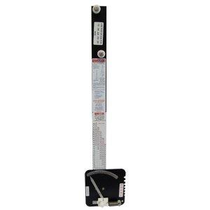 315125<br>ロッドテンションゲージRT-11M 7.1,8.4,9.5mm<br>(RT-11M)