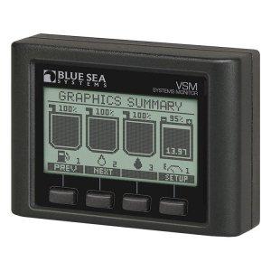 300140<br>BlueSea VSM422モニター 1800<br>(1800)