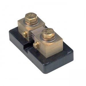 720576<br>BEP DCCurrent シャント 450A/50mV<br>(LB-450-50)