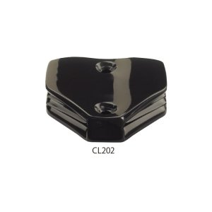 323003<br>Clamcleat Horizontal  <br>(CL202)