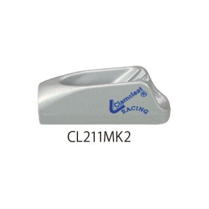 323023<br>Clamcleat Racing  <br>(CL211Mk2)