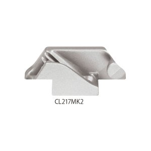 323052<br>Clamcleat Starboard <br>(CL217Mk2)