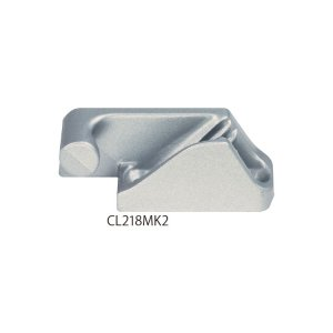 323056<br>Clamcleat Port  <br>(CL218Mk2)