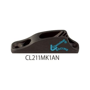 323183<br>Clamcleat Racing <br>(CL211Mk1AN)