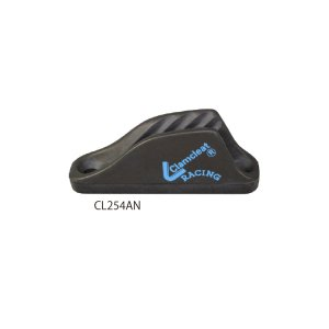 323189<br>Clamcleat Racing Midi  <br>(CL254AN)