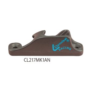 323193<br>Clamcleat Starboard <br>(CL217Mk1AN)