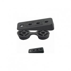 323197<br>Clamcleat Racing  <br>(CL211MK2/S2)