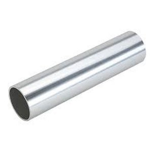 600149<br>バウスラスター/Aluminumチューブ35/55K用 1.00M<br>(BP150A10)