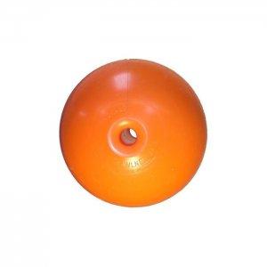 321109<br>Trem オレンジマーカーフロート