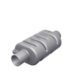 601526<br>マフラー  MP75<br>(DEMPMP75)
