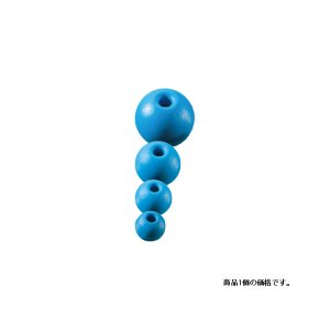 707102<br>PNP PL ボール 40 mm. Blue<br>(PNP70ABlue)