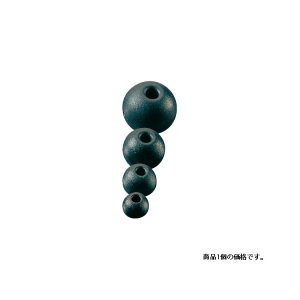 707151<br>PNP PL ボール 16 mm. Black<br>(PNP70EBlack)