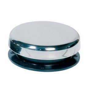 600768<br>マッシュルームベンチレーター183 mm<br>(DARTAGN1)