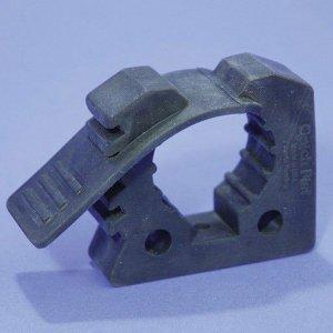 100215<br>Davis クイックフィスト 径<br>22-57mm<br>(540)
