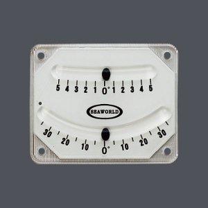 225015<br>ヒール計 5&  30度<br>(KH17803)