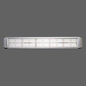 226575<br>BestLight 60cm スイッチ無12V<br>(J-2501LED-60)