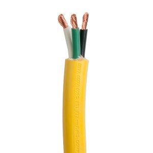 227319<br>Marinco ケーブル 50A 125V <br>(100320)